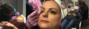 Kawartha Cosmetic Clinic, Cosmetic Clinic in Peterborough, Skincare Treatments in Peterborough, Permanent Makeup in Peterborough, Skin and Body Treatments in Peterborough, Botox and Fillers in Peterborough