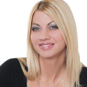 Jennifer DeCarlo
