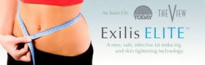 Exilis Elite