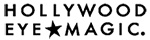 Hollywood Eye Magic Logo