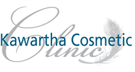 Kawartha Cosmetic Clinic Logo
