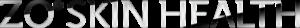 Zo Skin Health Logo